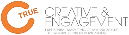 C True Co., Ltd. – The Creative & Engagement Agency